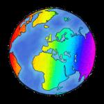 gay-world-large