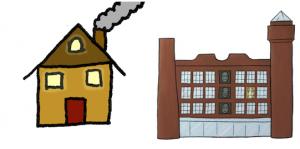 home-compared