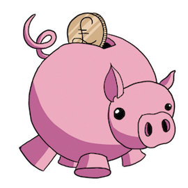 piggy-bank-money-large