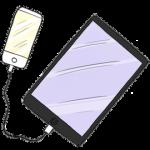 technology-iphone-ipad-large