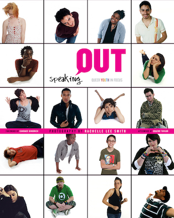 speaking-out-book-cover-rachelle-lee-smith